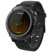 SMARTWATCH DENVER SW-660BLACK