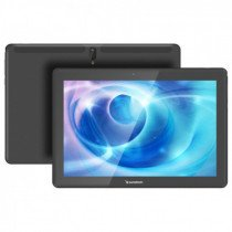 "TABLET SUNSTECH 10.1"" TAB1090BK"