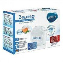 FILTRO BRITA MAXTRA PLUS Pack 2