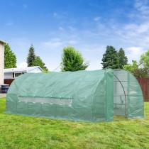 Invernadero Outsunny de jardin y Huerto
