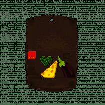 TABLA CORTADORA IBILI 38X28X1,5 749438