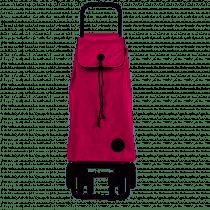 CARRO COMPRA ROLSER I-Max MF Logic Tour