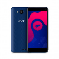 SMARTPHONE SPC SMART 16GB BLUE