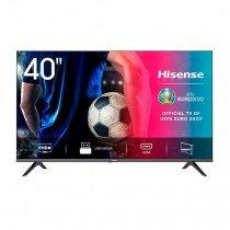 "Hisense 40A5100F Televisor 100,6 cm (39.6"") Full HD Negro"