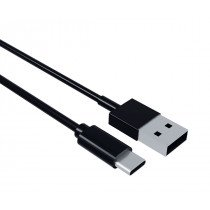 CABLE CONTACT LCCUC03