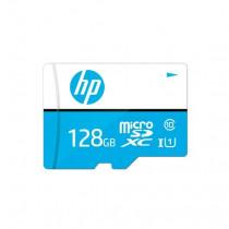 HP HFUD128-1U1BA memoria flash 128 GB MicroSDXC Clase 10 UHS-I