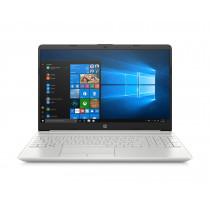 "HP 15-dw2008ns Portátil 39,6 cm (15.6"") 1920 x 1080 Pixeles Intel® Core™ i5 de 10ma Generación 8 GB DDR4-SDRAM 256 GB SSD NVIDIA® GeForce® MX130 Wi-Fi 5 (802.11ac) Windows 10 Home Plata"
