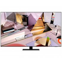 """Samsung Series 7 QE65Q700TAT 165,1 cm (65"""") 8K Ultra HD Smart TV Wifi Negro"""