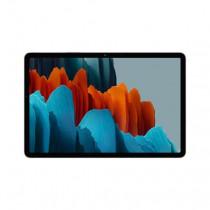 "Samsung Galaxy Tab S7 SM-T875NZ 4G LTE 128 GB 27,9 cm (11"") Qualcomm Snapdragon 6 GB Wi-Fi 6 (802.11ax) Android 10 Negro"