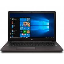 "HP 255 G7 Portátil 39,6 cm (15.6"") 1366 x 768 Pixeles AMD Ryzen 3 8 GB DDR4-SDRAM 256 GB SSD Wi-Fi 5 (802.11ac) Windows 10 Home Negro"