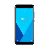 SMARTPHONE WIKO Y51 1/16GB GRIS
