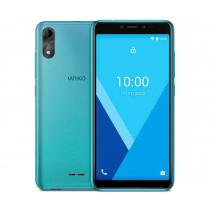 SMARTPHONE WIKO Y51 1/16GB MENTA
