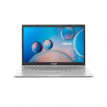 "ASUS F415JA-EK395T - Ordenador Portátil de 14"" Full HD (Intel Core i5-1035G1, 8GB RAM, 512GB SSD, Intel UHD Graphics, Windows 10 Home) Plata Transparente-Teclado QWERTY español"