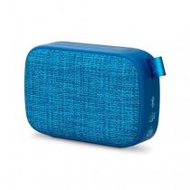 Energy Sistem Box 1+ 3 W Mono portable speaker Azul