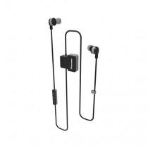 Pioneer ClipWear Active Auriculares Dentro de oído MicroUSB Bluetooth Negro, Gris