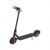 Xiaomi Mi Electric Scooter Pro 2 25 kmh Negro