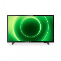 "Philips 6800 series 32PFS6805/12 Televisor 81,3 cm (32"") Full HD Smart TV Wifi Negro"