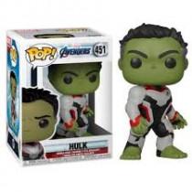 FUNKO Hulk Figuras coleccionables Adultos y niños