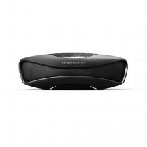 Energy Sistem Music Box BZ4+ Altavoz portátil estéreo Negro 12 W