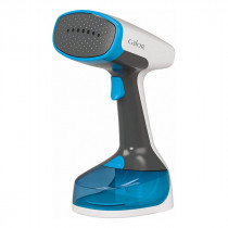 Rowenta Access Steam Minute Vaporizador manual de prendas 0,15 L 1100 W Azul, Gris, Blanco