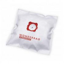 Rowenta WB305120 accesorio y suministro de vacío
