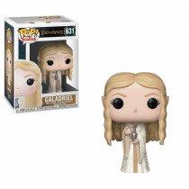 FUNKO Figure POP! Lord Of The Rings: Galadriel Figuras coleccionables Niños