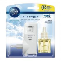 AMBIENTADOR AMBI PUR ELECTRICO SKY +RECA