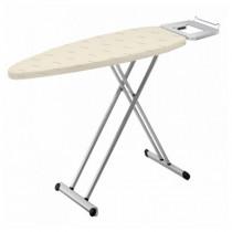 Rowenta Pro Comfort Tabla de planchar de tamaño completo 1300 x 470 mm