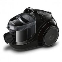 Bosch BGS1K330 aspiradora 550 W Aspiradora cilíndrica Secar Sin bolsa 1,4 L