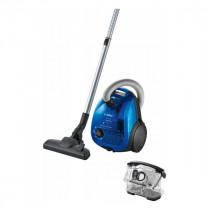 Bosch BGL2UK438 aspiradora 550 W Aspiradora cilíndrica Secar Combinado 3,5 L