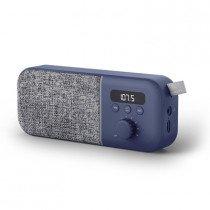 Energy Sistem Fabric Box radio Portátil Digital Marina