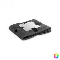 Manta de Microfibra (130 x 160 cm) 14435