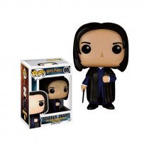 FUNKO Figure POP! Harry Potter - Piton Figuras coleccionables Niños
