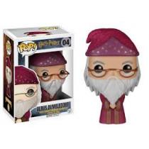 FUNKO Figure POP! Harry Potter - Albus Silente Figuras coleccionables Niños