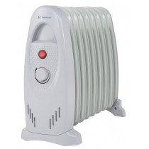 RADIADOR ELEC. SOLER & PAU 5226838000