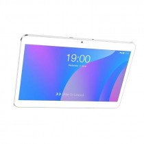 "TABLET INNJOO 10,1""F102 BLANCO"