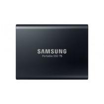 Samsung T5 1000 GB Negro