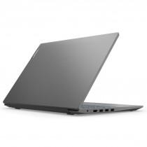 "Lenovo ThinkBook V15 IIL Portátil 39,6 cm (15.6"") Full HD Intel® Core™ i5 de 10ma Generación 8 GB DDR4-SDRAM 256 GB SSD Wi-Fi 5 (802.11ac) Windows 10 Pro Gris"