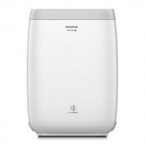 Taurus AP2040 purificador de aire 75 m² 22 dB Blanco 37 W