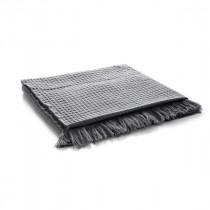 Manta Quid Cotton Textil (130 x 150 cm)