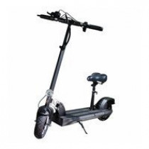 PATIN ELEC. SABWAY DYNAMIC 500W ASIENTO