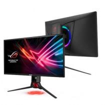 """ASUS XG258Q 62,2 cm (24.5"""") 1920 x 1080 Pixeles Full HD LED Negro"""