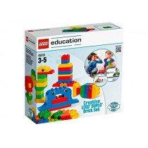 Set creativo de ladrillos LEGO® DUPLO®