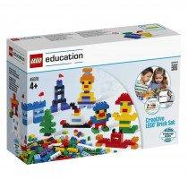 Set creativo de ladrillos LEGO®