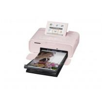 Canon SELPHY CP1300 impresora de foto Pintar por sublimación 300 x 300 DPI Wifi