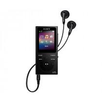 Sony Walkman NW-E394 Reproductor de MP3 Negro 8 GB