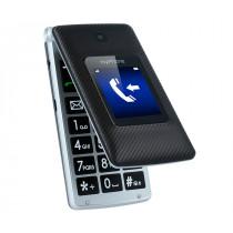 SMARTPHONE MyPhone Tango 3G Dual-Sim Bla