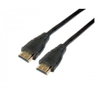 CABLE HIFIRACK HDMI A HDMI  2,0