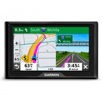 GPS GARMIN 010_02036_2G