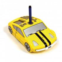 ROBOT TTS PROBOT
